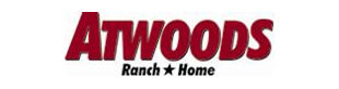 ATWOODS RANCH & HOME